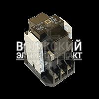 Контактор S-IDX-31