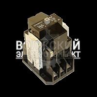 Контактор S-IDX-41