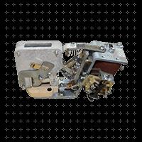 Контакторы КПВ-604, КПВ-605