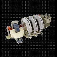 Контакторы КТ-6000