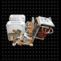Контакторы КТПВ-623, КТПВ-624