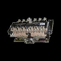 Контактор вакуумный КВ1-400-3В3-Р