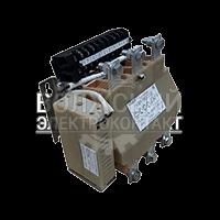 Контактор вакуумный КВ1-160-3У2