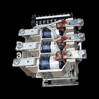 Контактор вакуумный КВ1-160-3У5-С
