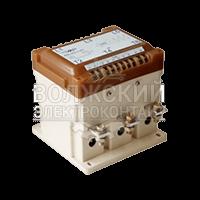 Контактор вакуумный КВ2-160-2В3
