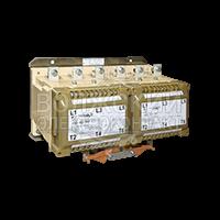 Контактор вакуумный КВ2-160-3В3-ДР