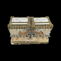 Контактор вакуумный КВ2-160-3У2-Д