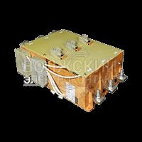 Контактор вакуумный КВ2-630-3В3-ВР