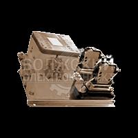 Контактор вакуумный КВ2Т-160-3В3-110