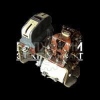 Контактор МК1-10А