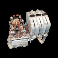 Контактор МК1-30Б
