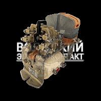 Контактор МК3-11А