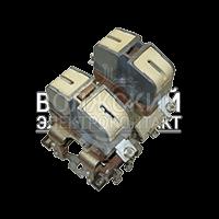 Контактор МК4-11Б