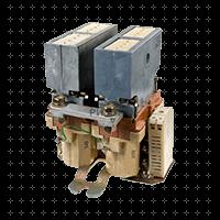 Контакторы МК5, МК6
