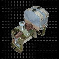 Контакторы МК2-20Б