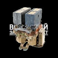 Контактор МК5-20