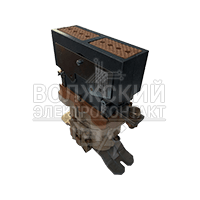 Контактор МК6-10