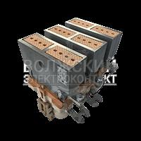 Контактор МК6-30