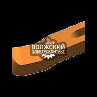 Контакты к контакторам CJ24-250 П вар.2 ЭТПР.303659.105-01