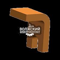 Контакты к контакторам CJ24-250 Н вар.2 ЭТПР.303659.106-01