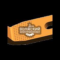 Контакты к контакторам CJ24-400 П ЭТПР.303659.107