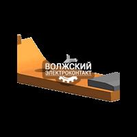 Контакты к контакторам КПП-110П ЭТПР.303659.136