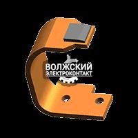Контакты к контакторам КПП-110Н ЭТПР.303659.137