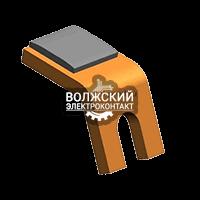 Контакты к контакторам ТКПМ-111Н ЭТПР.303659.139