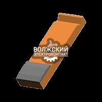 Контакты к контакторам КПП-113П вариант 1 ЭТПР.303659.140