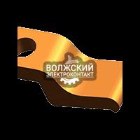 Контакты к контакторам КТ7013П