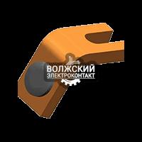 Контакты к контакторам КТ6023СН