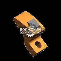 Контакты к контакторам КТ6043СП