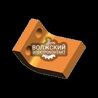 Контакты к контакторам КТ6053Н
