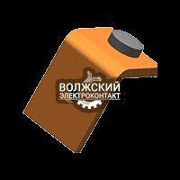 Блок-Контакты к контакторам КТЭ01-25Н ЭТПР.303659.151