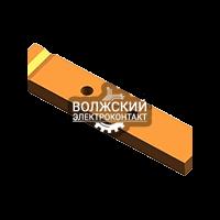 Контакты к контакторам КПВ 502П ЭТПР.303659.111