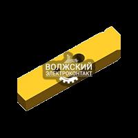 Контакты к контакторам КПВ 503П ЭТПР.303659.114