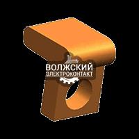 Контакты к контакторам КПВ 503Н ЭТПР.303659.114