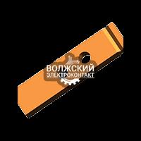 Контакты к контакторам КПВ 603П ЭТПР.303659.119