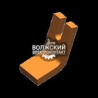 Контакты к контакторам КПВ 603Н ЭТПР.303659.120