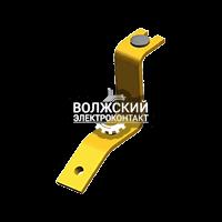 Контакты к контакторам МК1-20ДН А ЭТПР.303659.126-03