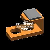 Контакты к контакторам МК2-30Н Б ЭТПР.303659.127-01