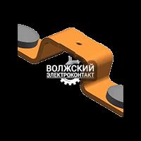 Контакты к контакторам вспом. подв. МК3А ЭТПР.303659.128