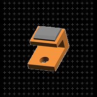 Контакты к контакторам серии МК5
