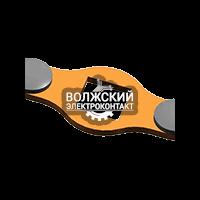 Подвижный контакт рулевого механизма 27.646-69-02 (ООО «АкадемФлот») ЭТПР.303659.707