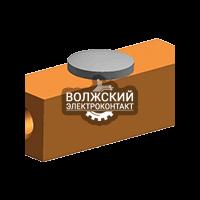 Неподвижный контакт рулевого механизма 27.646-69-02 (ООО «АкадемФлот») ЭТПР.303659.708