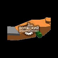 Контакты к контакторам SU-610Tc подвижный Польша ЭТПР.303659.087