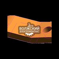 Контакты контроллеров КЭ-61П ЭТПР.303659.074