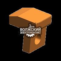 Контакты контроллеров ККТ60 ЭТПР.303659.086