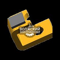 Контакты магнитного пускателя ПАЕ-300Н А
