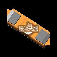 Контакты магнитного пускателя ПАЕ-400П А
